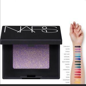 Nars strada eye shadow brand new makeup
